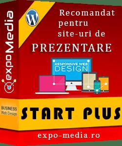 start_plus