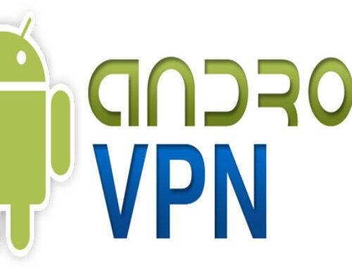Cum creezi, configurezi VPN pe Android