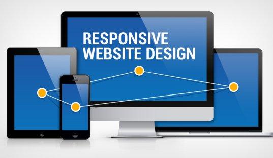 responsiv_design
