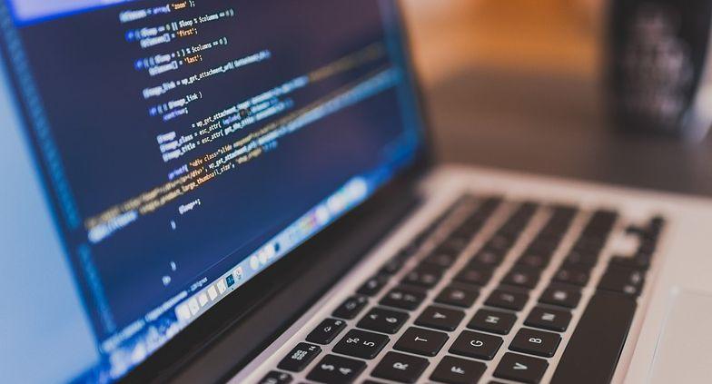 securitate web