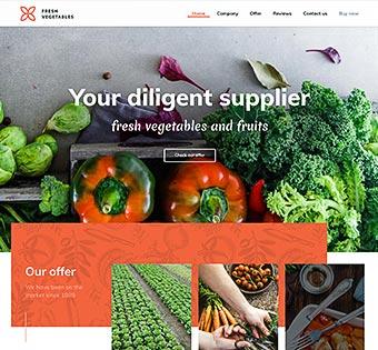 splash_home_vegetables