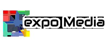 Expo-Media.ro