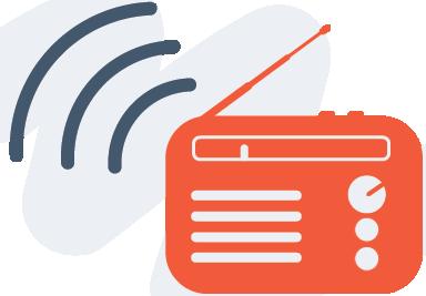 radio_hosting