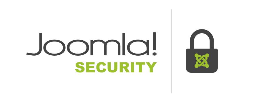 joomla secure