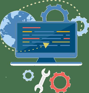 website performant