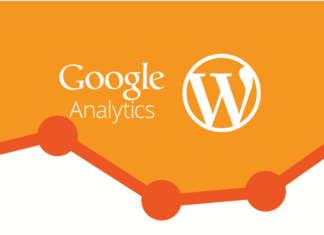 google analytycs