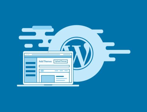 Cele mai bune teme pentru WordPress in 2020