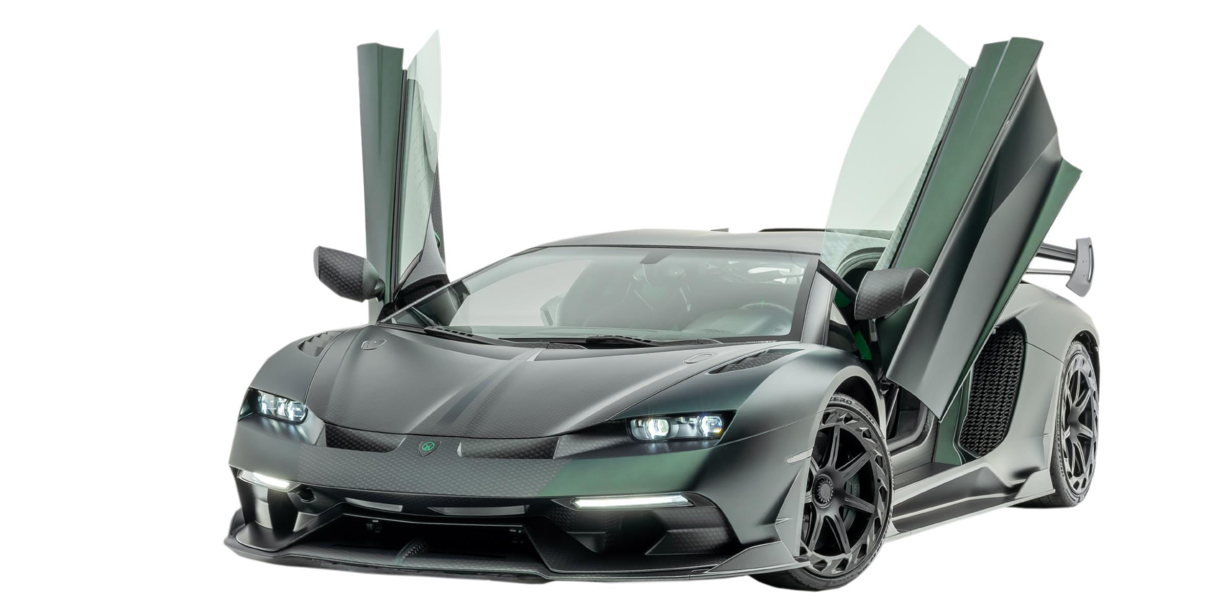 car555