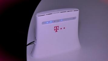 smart wifi