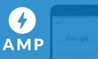 Ce este Google AMP si cat de important devine pentru site-ul nostru