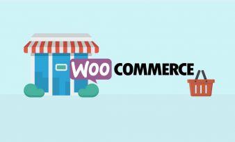 Creare magazin online cu WooCommerce